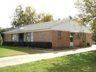 306 Hilltop Avenue B Richardson TX, 75081