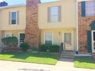 153 Winchester Drive Euless TX, 76039