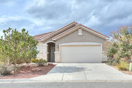 827 Desert Marigold Court Bernalillo NM, 87004