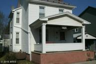 625 Ridgley Street Orbisonia PA, 17243