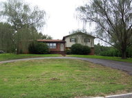 128 Dirty Ankle Road Lawndale NC, 28090
