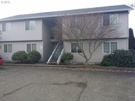 310 Kennel Ave Molalla OR, 97038