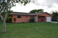 2716 Marbill Road West Palm Beach FL, 33406