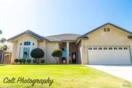 2409 Summer Hill Court Wasco CA, 93280