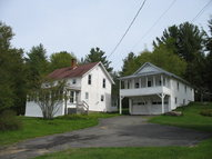 6332 Nys Rte 28 Indian Lake NY, 12842