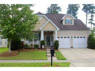 2308 Winding River Drive Charlotte NC, 28214