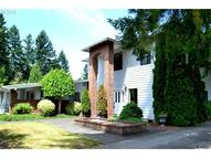 1712 Nw 149th St Vancouver WA, 98685