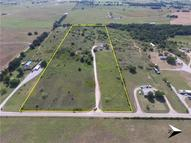 1188 County Road 1660 Chico TX, 76431