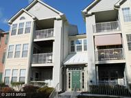 8009 Township Dr #302 Owings Mills MD, 21117
