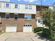 313 Cricketwood Court Canonsburg PA, 15317