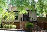 103 Bonnell Court Cary NC, 27511
