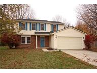 8176 Pascal Court Indianapolis IN, 46268