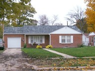 1215 E 2nd North Platte NE, 69101