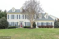 23600 Founders Pl Damascus MD, 20872
