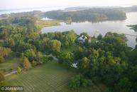 2100 Chancellor Point Road Trappe MD, 21673