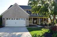 1730 Pinecone Court Lewis Center OH, 43035