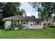 4132 West Evelyn Street Indianapolis IN, 46222