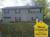 307 W Second Calhoun MO, 65323