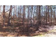 Lot 8 Lakeview Circle Waleska GA, 30183