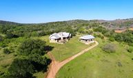 108 Triple Creek Llano TX, 78643