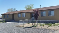 1010 Harvard Ave. Lovelock NV, 89419