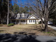 106 Laurel Grove Brunswick GA, 31523