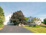 1651 State Rd Eliot ME, 03903