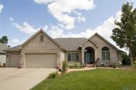 5108 S St. Andrews Cir, Sioux Falls SD, 57108