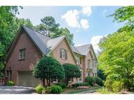 150 Foalgarth Way Alpharetta GA, 30022