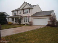 6627 Winter Creek Road Norton Shores MI, 49444
