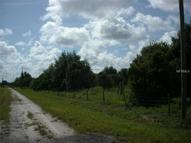 24925 Jennings Road Myakka City FL, 34251