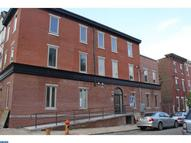 801 N 17th St #3 F Philadelphia PA, 19130