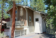1206 Timber Lane South Lake Tahoe CA, 96150