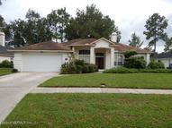 2087 Water Crest Dr Fleming Island FL, 32003