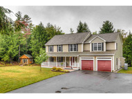 453 New Boston Road Francestown NH, 03043