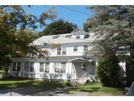 24 Mountain View Street Bristol VT, 05443