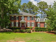 929 Deercrest Circle Evans GA, 30809