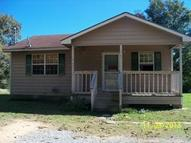 462 Wolf St. Hickory Flat MS, 38633
