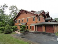 2c Riverside Terrace 2c Lincoln NH, 03251