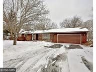 3212 W 132nd Street Burnsville MN, 55337