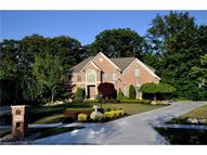 8993 Crooked Creek Ln Broadview Heights OH, 44147