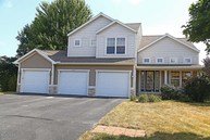 1393 Sundance Court Holland MI, 49424
