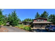 1500 Country Club Rd Hood River OR, 97031
