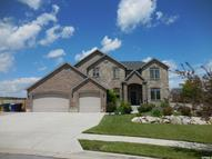 5434 W Big Horn Cir S West Jordan UT, 84081