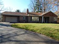 2938 Overlook Rd Silver Lake OH, 44224