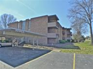 3000 North River Rd Northeast Unit: F19 Warren OH, 44483