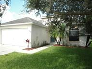 1689 Riveredge Road Oviedo FL, 32766