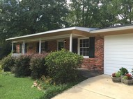2404 Hammonds Dr Opelika AL, 36801