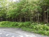 Lot 21a Memorial Dr Winthrop ME, 04364