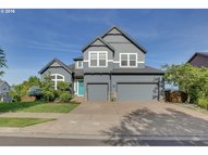 12782 Se 155th Ave Happy Valley OR, 97086